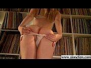 Очень жесткое видео монашки порно лесбиянки