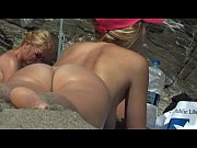 Порно с кати харт фото 402-845