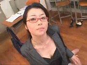 Порно видео с шикарными азиатками