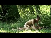 Picture Voyeur forest sex footage