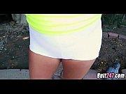 Видео качественное порно групповуха