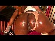 Смотреть полнометражный порнографический фильм про свингеров