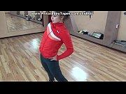 Зрелая казашка ххх онлайн видео