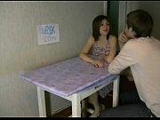Порно с диалогом на русском языке инцест