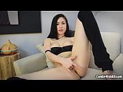 Женщины делают принудительный минет порно ролики