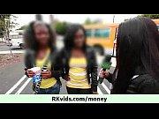 мамины ляжки порно видео