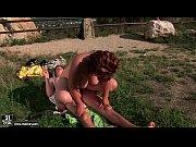 Порно фильмы лсбиянки большие сиськи