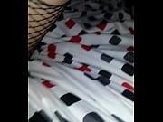Порно видео онлайн мамка моего друга