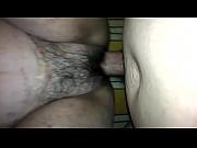 Глубокие горла теток в порнухе