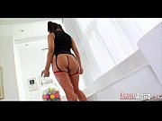 Русский секс зрелых домашннее