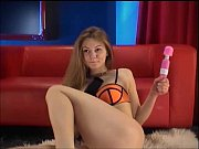 livetopcams from film secret playing toy big with girl Cam