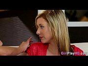 Секс дома видео скрытая камера