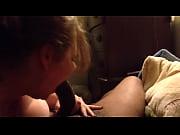 Эротический массаж в николаеве