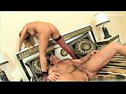 Музыкальное порно видеоклипы онлайн