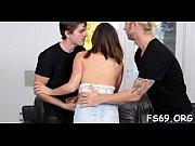 Русский домашний секс частные ролики