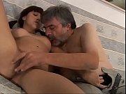 сексуальная крёсная порно