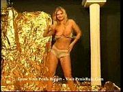порно фото сербских зрелых теток