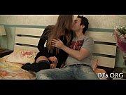 Жена привезла с командировки видео секса с мужчиной онлайн