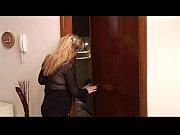 как трахаются пожилые женщины во франции-видео