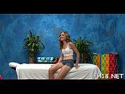 Смотреть эротическый полнометражние фильмы отношение с братом