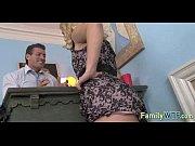 смотреть полнометражные порно фильм челюсти онлайн