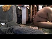 Монашки порно фильм онлайн