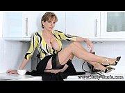 Бельгийское порно смотреть онлайн