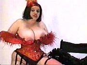 Жестокое порно видео огромный член не лезет