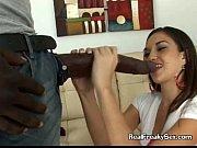 Порно игра женщина полицейский 2