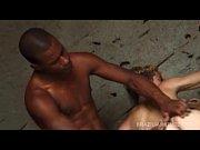 massive penis latin fuck – Porn Video