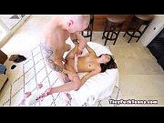 Порно ролики с двумя русскими телками