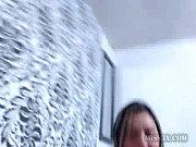 Видеонарезки ручной работы порно