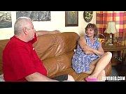 Домашний миньет с окончанием в рот видео