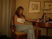 Fodendo com tia safada no motel