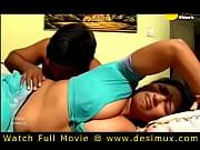 Picture Reshma fucking in tamil movie scene