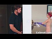 Эксклюзивное порно с сексуальными