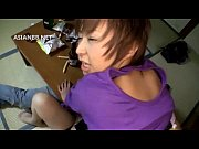 Секс молодой мамочки с сыном на домашнем видео