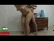сьемки гей порно онланй