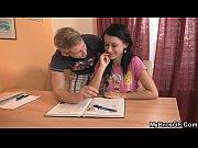 Видео русская дочка лесби