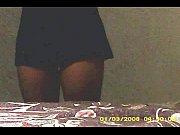 Групповой секс с беременной смотреть