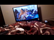 Видео со старыми машинами порно