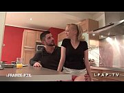 Видео шикарные загорелые лесбиянки с большой грудью