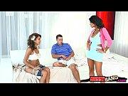 Видео как правильно дрочить член парню
