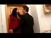www.filmyfantasy.com - xxx dhuan ke jal jal - sex Indian