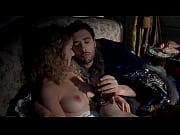 Gay parkplatz erotische massagen mannheim