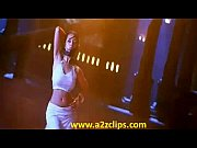 Kiss KissAmrita Rao (Colab part), amrita real sex video Video Screenshot Preview