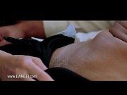порношоу ролики