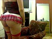 Порно видеоролики с волосатыми писками мамаш