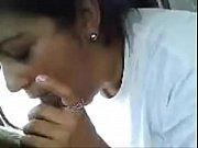 Папа трахнул двух дочек лесбиянок смотреть