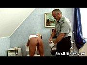 порно трусы жопы